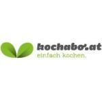 TOP! 15 € Gutscheincode für Kochabo.at