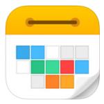 Calendars 5: 5,99 Euro teure Kalender-App wird heute verschenkt