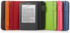 Amazon Kindle kaufen, 20% auf eine Ledertasche sparen @Amazon