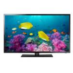 Saturn 20 Tagesdeals am 20.4.2014 – z.B.: Samsung UE 32F5000 32″ LED-Fernseher um 244€ statt 289€