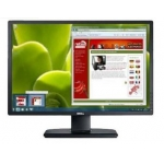 Redcoon Hotdeal: Dell UltraSharp U2412M 24″ Monitor in schwarz um 206,99 € inkl. Versand
