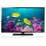 Samsung UE40F5070 40″ LED-Backlight-Fernseher + BD-F5100 Blu-ray Player inkl. Versand um 349€ statt 433,34€