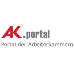 Gerichtsurteil: A1 verrechnete zu Unrecht Servicepauschale – bis zu 45€ Rückerstattung für A1 Festnetzinternetkunden