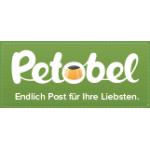Petobel.de – Onlineshop für Tierliebhaber: 10€ Rabatt + kostenlose Lieferung ab 39€
