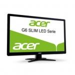 Acer G236HLBbid 23″ LED-Monitor inkl. Versand um 109,89€