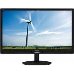 Amazon Blitzangebot: Philips 271S4LPYSB 24″ Monitor inkl. Versand um 177 €