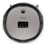 Samsung SR-8730 Staubsaugerroboter um 149€ bei 0815.at