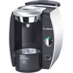 Saturn Tagesdeal: BOSCH TAS4211 Kaffekapselmaschine um 44 €