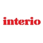Interio: -20 % Rabatt auf alles (inkl. reduzierte Ware) – bis 7. Juni 2014