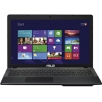 Amazon Blitzangebot: Asus F552EA-XX133D 15,6″ Notebook um 228€