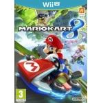 Mario Kart 8 für 49,49€ + kostenlosen Extra-Spiel ab Freitag bei Libro