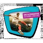 Simpli TV bis 22.06.2014 komplett kostenlos testen – Fussball-WM in HD erleben