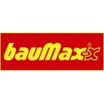 MwSt zurück bei Baumax am 30.05.2014 und am 31.05.2014 (in Form von Gutscheinen)