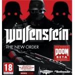 """Amazon: """"Wolfenstein: The New Order"""" zu neuen Bestpreisen für PS4, PS3, Xbox One, Xbox 360 und PC"""