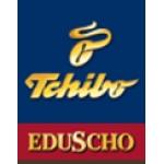 Tchibo -10% auf alles bis 01.06.2014 für Privatcard Kunden