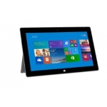 Saturn: MICROSOFT Surface 2 32GB Tablet um 299 €
