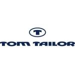 Tom Tailor: 20% Rabatt auf die gesamte Maennerkollektion (exkl. reduzierter Ware) – nur heute