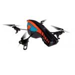 Nur heute und morgen – AR Drone 2.0 für nur 224,99 Euro bei Libro