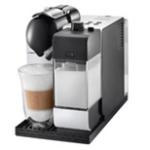 0815.at: DeLonghi EN520.W Nespresso Lattissima+ inkl. 70€ Nespresso Gutschein um 169€ – neuer Bestpreis!
