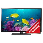 Neues Media Markt Prospekt – z.B.: Samsung UE46F5070 46″ LED-TV zum neuen Bestpreis von 377€
