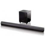 Harman Kardon SB 30 5.1 Soundbar mit Wireless Subwoofer inkl. Versand um 299€ statt 452,77€ – mit Abstand bester Preis bisher!