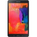 Saturn Tagesdeal: Samsung Galaxy TabPRO 8.4 T320N 16GB in schwarz um 299 €