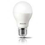 Amazon: ausgewählte LED-Leuchtmittel von Philips im Preis reduziert – z.B. 5.5 Watt um 5,99€ statt 7,51€