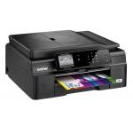 Amazon Blitzangebot: Brother MFC-J870DW MFP Tinten-Multifunktionsgerät um 125 € inkl. Versand
