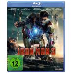 4 Blu-rays (inkl. Versand) um 30€ bei Müller und Amazon