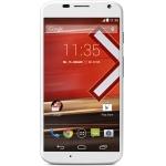 Amazon Blitzangebot: Motorola Moto X Smartphone in schwarz oder weiß um 279 € inkl. Versand