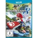 Mario Kart 8 um 44,99€ für Neukunden bei Universal