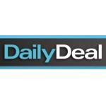 DailyDeal Stiegl Bier WM Spezial um 24,90€ statt 45,90€
