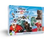 Disney Infinity Starter Set um 33 Euro bei MediaMarkt und Saturn