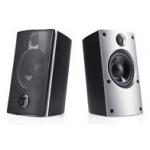 Teufel Concept B 20 Mk2 – PC-Stereo-Lautsprecher inkl. Versand um 77,77€ bei ebay.at