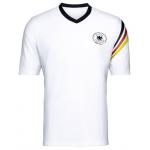 kostenloses DFB-Fan-Shirt beim Kauf von Nivea Men Produkten ab 5€