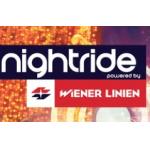 Nightride 2014 – kostenlos in mehr als 50 Clubs und kostenlos Öffis fahren am 29. August 2014