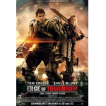 Cineplexx Filmbruch – Frühstücksbuffet + Kinoticket ab 17€ am 8. Juni 2014