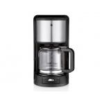 Saturn Tagesdeal: Kaffeemaschine WMF 0412080011 Bueno um 35 €