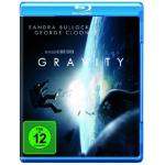 3 Blu-rays inkl. Versand um 20€ – 800 Titel zur Auswahl – z.B.: Gravity, Oblivion u.v.m.