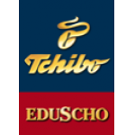 -10% Gutschein für TCHIBO im aktuellen ÖAMTC Heft