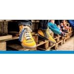 Wien: Richer Schuhe Factory Outlet