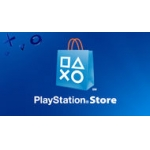 Pre-E3 Sale im Playstation Store – PS4 Games ab 7,99€