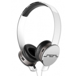 SOL Republic Tracks HD OnEar-Kopfhörer (verschiedene Farben) inkl. Versand ab 69,99€