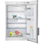 Siemens KF18RA60 A++ Einbaukühlschrank ab 196,48€ in den Amazon Warehousedeals