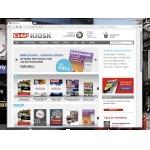 CHIP-Pfingst-Aktion: 5,- Euro Gutschein ohne MBW