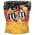 Snack-Angebote für Fan-Partys ab 9:00 bis 18:00 bei Amazon.de