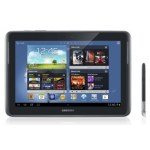 Samsung Galaxy Note N8000 16GB 10,1″ Tablet um 299€ bei Interspar