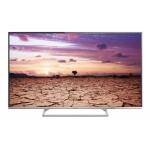 Amazon Blitzangebot:  Panasonic Viera TX-42ASW604 42″ LED-Backlight-Fernseher in schwarz um 479,99 € inkl. Versand