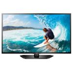 LG 42LN5406 42″ LED-Backlight-Fernseher inkl. Versand um 339,99€