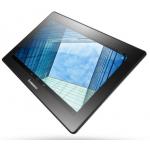 Tablet- und 2-in-1-Neuheiten: täglich Deals bis 22.6.2014 – Angebote vom 11.6.2014